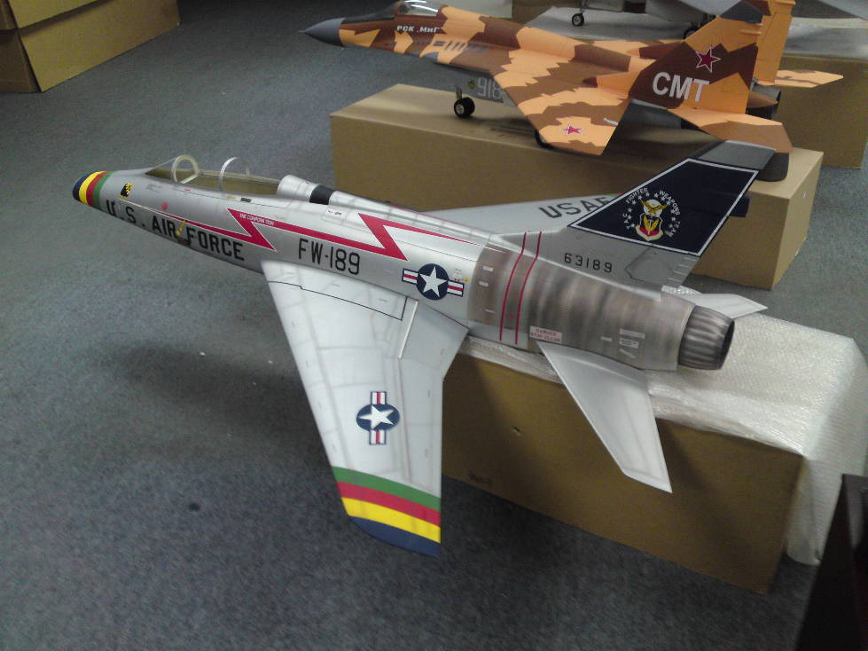 JetCat Turbine New Products Jet Model Kit Jet for sale Our